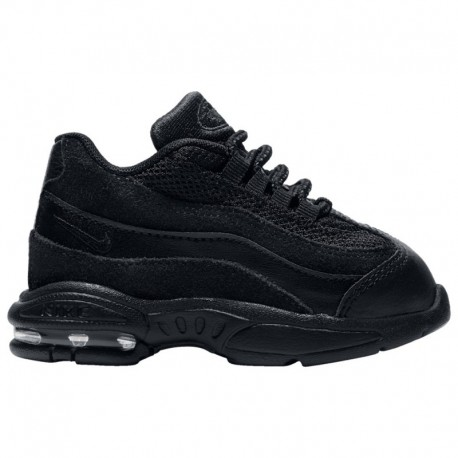 Women Shoe Nike Air Max 87 Shoes From China,