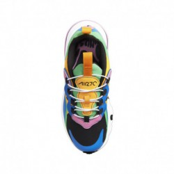 Nike Dunk Cheap