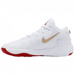 Nike Dunk For Women