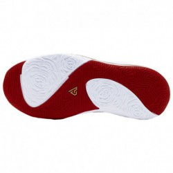 nike high heels dunk 233 103 unisex nike sb zoom dunk low pro decon qs high collection high all match skate board