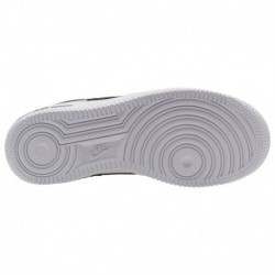 Cheap Nike Dunk SB