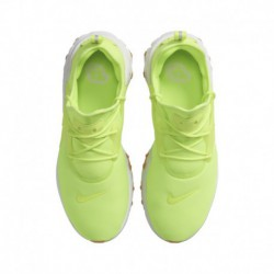 China Cheap Nike Air Zoom Vomero Shoes
