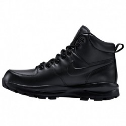 China Cheap Nike Zoom Kd Shoes,wholesale Nike Zoom Kd Shoes Cheap