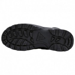 China Wholesale Nike Zoom KOBE Shoes