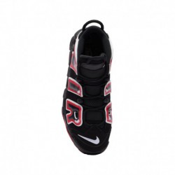 Nike Lunarstelos - Boys' Grade School - Running - Shoes - Midnight Navy/Black/Anthracite/White-sku:44969400