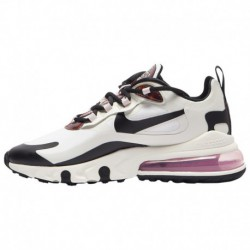 china wholesale cheap nike air max lunar 1 shoes cheap aaa nike air max lunar 1 shoes aa1636 008 unisex nike air zoom structure