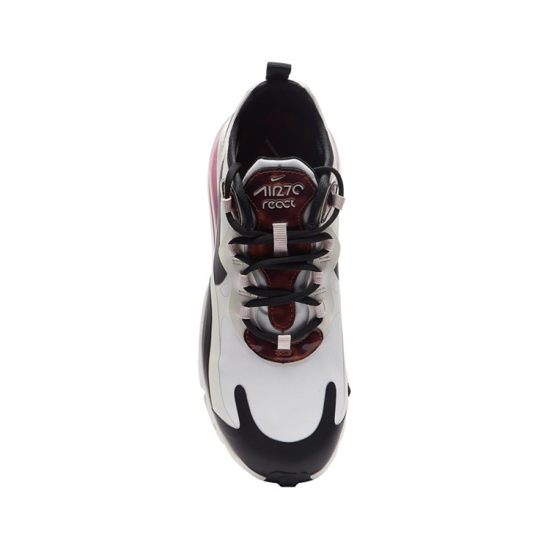 Cheap Aaa Nike Air Max Lunar 1 Shoes,