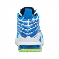 china wholesale cheap nike air max lunar 1 shoes aa1636 002 unisex nike air zoom structure lunar epic 22 mesh racing shoes