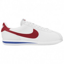 cheap buy nike air max lunar 1 shoes online aa1636 006 unisex nike air zoom structure lunar epic 22 mesh racing shoes