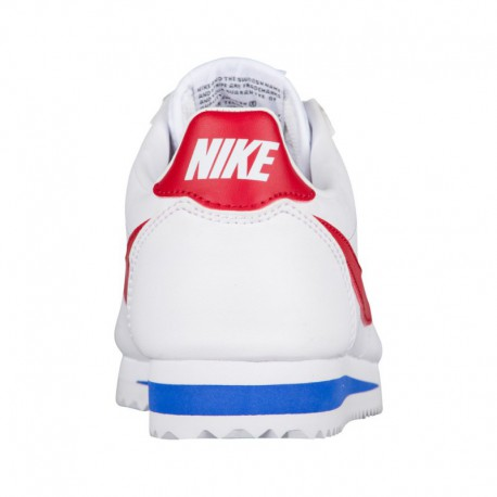 newest collection 66b8a 70cf7 China Wholesale Nike Air Max 90 MID Boots,