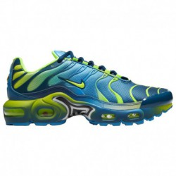 Nike Air Max Shoes Wholesale