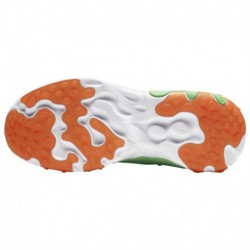 Buy Wholesale Nike Dunk SB Shoes,china Nike Dunk SB Shoes