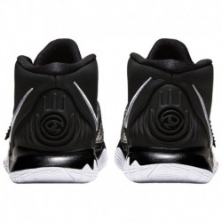 Cheap Air Nike Max