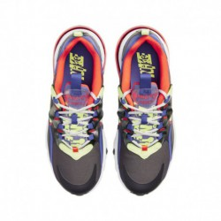 Nike Air Max Shoes Outlet