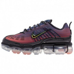 Cheap Air Max Nike Shoes