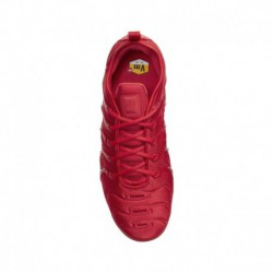 Buy Wholesale Nike Air Huarache Shoes