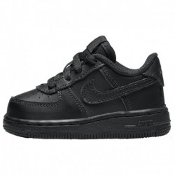 Cheap Wholesale Nike Air Huarache Shoes