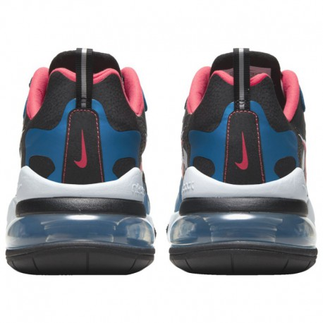 Nike Shoes Wholesalers,