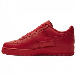 Nike Dunk SB Low Boots Wholesale,buy Nike Dunk SB Shoes Low Boots
