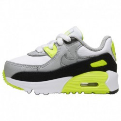 Nike Dunk High Women