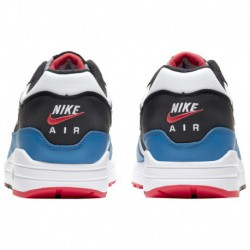 China Cheap Nike Air Presto Ultra Flyknit