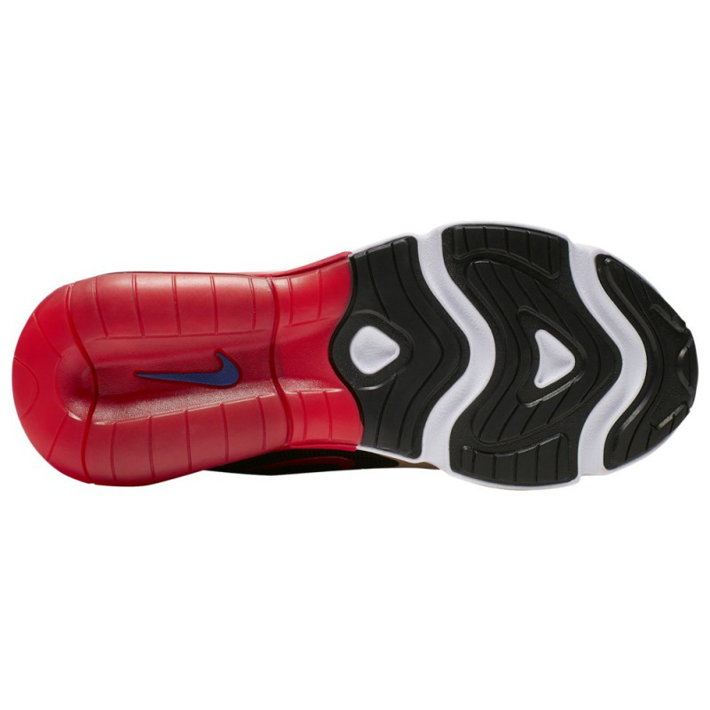 Nike Youth Water Shoes