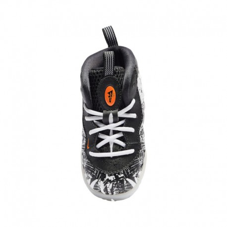 c96bb95a0130 ... Nike LunarGlide 8 - Women s - Running - Shoes - Black Noble Red Bright  ...