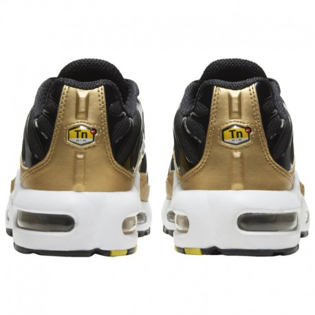 on sale e02aa a47fd Authentic Nike Air Force 1,