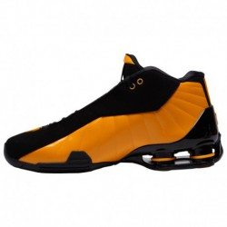 Free Shipping Nike Air Vapormax 2019 Shoes From China,discount Wholesale Nike Air Vapormax 2019 Shoes