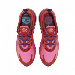Buy Cheap Nike Flyknit Air Max 87 Shoes From China,wholesale Nike Flyknit Air Max 87 Shoes