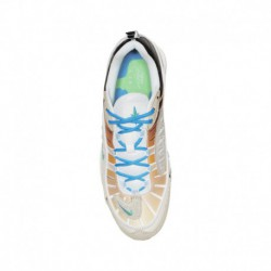 kobe bryant shoes mens aq0117 001 mens nike air force 1 af1 leather upper plantation crepe outsole mens low duck skate shoes