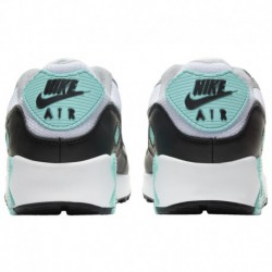 Nike Shoes Outlets