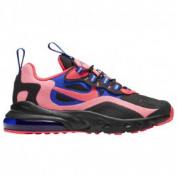 Cheap Nike Dunk SB Shoes Aaa,buy Wholesale Dunk SB