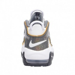 Cheap Nike Air Max90 X Off White Shoes For Sale,wholesale Nike Air Max90 X Off White Shoes