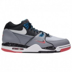 Wholesale Nike Air Max90 X Off White Shoes