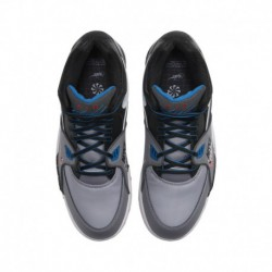 Cheap Black Air Max 90