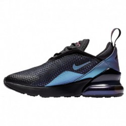 Cheap Nike Air Max90 X Off White Shoes For Sale