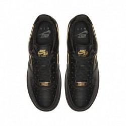 wholesale nike air jordan super fly 5 shoes 597 026 2019 nike air max fly knit air workmanship double layer mesh md original ou