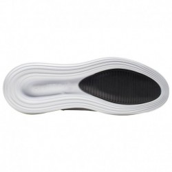 Wholesale Nike Air Vapormax 2019 Shoes
