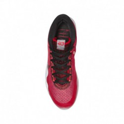 Wholesae Nike Dunk SB Shoes