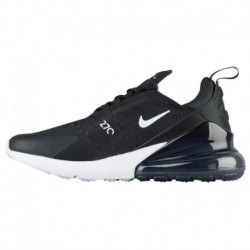 Cheap Nike Dunk SB Shoes